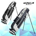 [기가정품] 2020 GIGA 기가 스탠드 하프백