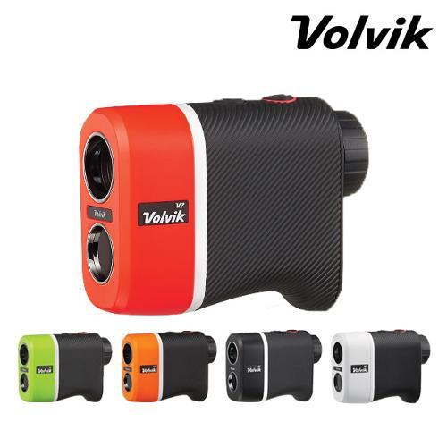 볼빅 정품/ (20)V2 레인지 파인더 거리측정기