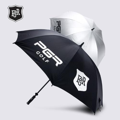 PGR 자외선차단 경량 골프우산 PGU-100