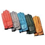 [휠라골프] FULL 컬러 프리미엄 양피 골프장갑 FRG-300