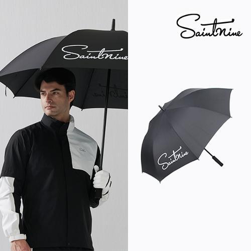 세인트나인 반자동 경량 우산(UV차단) - 4605-328-490