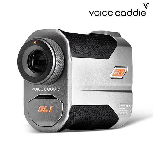 ◆13주년 행사상품◆ 보이스캐디 GL1 GPS 레이저 거리측정기