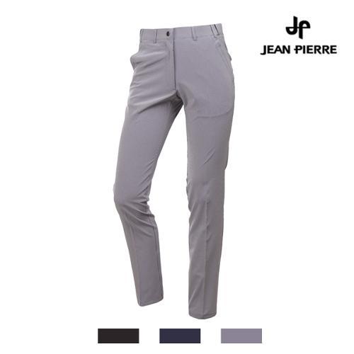 [JEAN PIERRE] 깔끔해서 범용성 높은 골프팬츠 특가