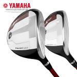 골핑진행상품(시타클럽)야마하 정품 RMX16 페어웨이우드/유틸리티우드
