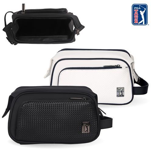 [PGA TOUR] 브릿지 파우치 골프용품