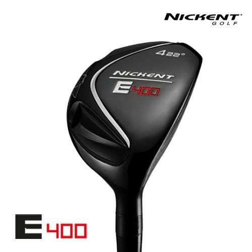 2021 니켄트코리아 E400 유틸리티우드_GC