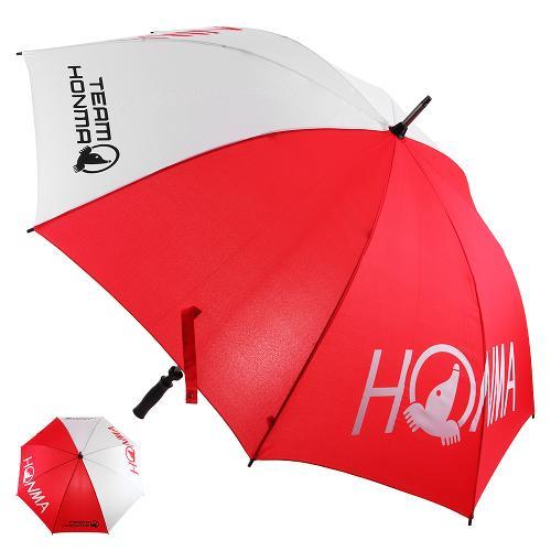 HONMA 혼마 경량 골프 우산