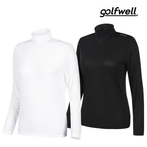골프웰 여성 국산 냉감 기능성 이너웨어 (GW022-IW11)