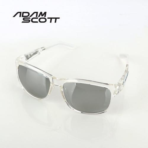아담스콧 편광렌즈 선글라스 (프리머스-3001_C21)