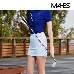 마헤스골프 여성 스판 기능성 큐롯 스커트 (GKW9071)