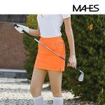 마헤스골프 여성 스판 기능성 큐롯 스커트 (GKW9070)