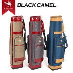 블랙캐멀 BLACK CAMEL 남성 하프백 (BCH-501)
