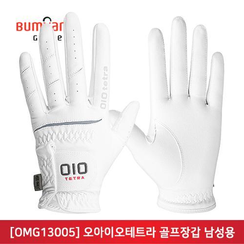 범양글러브 OIO 테트라 남성용 골프장갑-1PCS