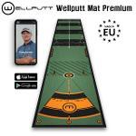 [에이앤와이]Wellputt Mat Premium (웰펏 매트 프리미엄)