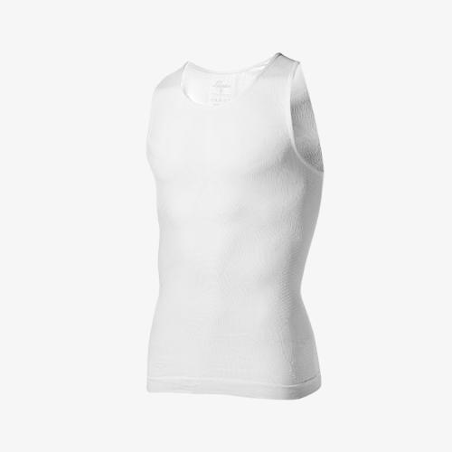 2장세트/2021 리카타 다비드 몸매 보정 남성 이너웨어