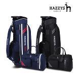 헤지스골프/ HZCB2000-003M 백세트(경량)