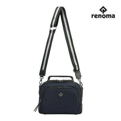 [레노마골프]20FW 여성 파우치형 크로스백 가방 RWABJ7823-925_G