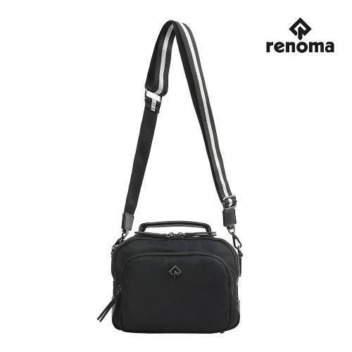 [레노마골프]20FW 여성 파우치형 크로스백 가방 RWABJ7823-199_G