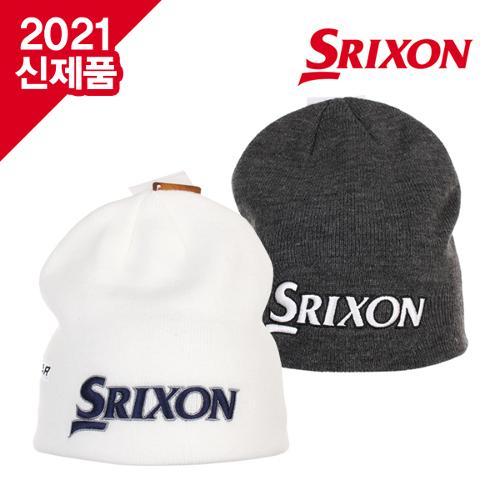 [2021년F/W신제품]던롭 스릭슨 GAH-20030I 프리사이즈 겨울용 비니 모자