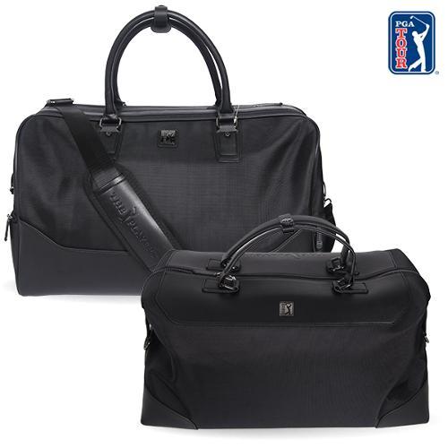 [PGA TOUR] 클래식 / 프로페셔널 보스턴백 골프 가방