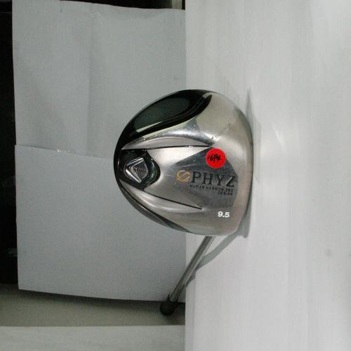 브리지스톤 TOURSTAGE PHYZ 9.5도 골프 골프드라이버