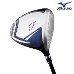 미즈노 정품 GX-F 여성 드라이버