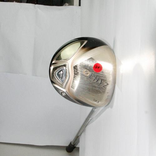 브리지스톤 PHYZ PREMIUM MODEL 10.5도 골프드라이버
