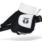 10장1세트/마루망 정품 2021년 신제품 반양피 남성용 골프장갑