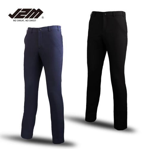 J2M 골프 드림핏 기모 골프바지 B1-P21M