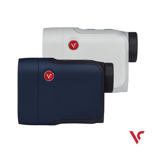 [본사/예약판매] 보이스캐디 EL1 레이저 골프거리측정기(케이스포함)+넥워머 사은품 증정