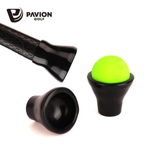 PV 골프퍼터 장착 골프공픽업툴