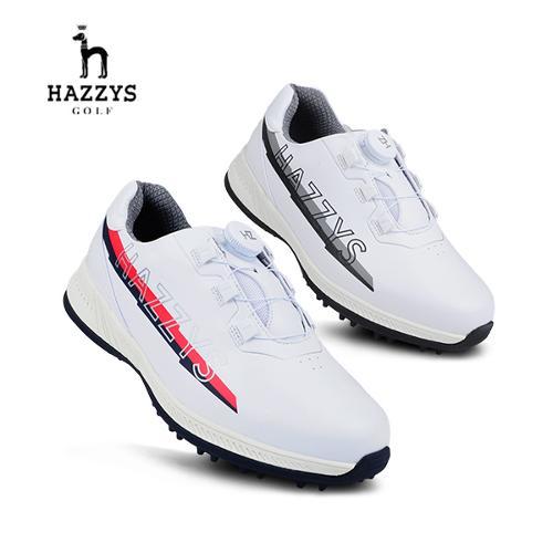 헤지스골프/ HZSH-004M 골프화 (남성)