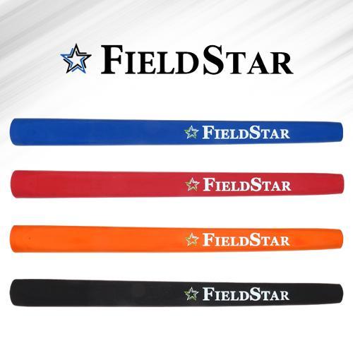 [4종칼라-82g]FIELD STAR 필드스타 퍼터 그립