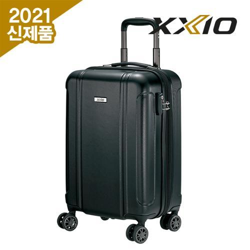 [2021년신제품]던롭 젝시오 GGF-00524 ABS 여행용 기내용 케리어 케리온백[2.8kg)