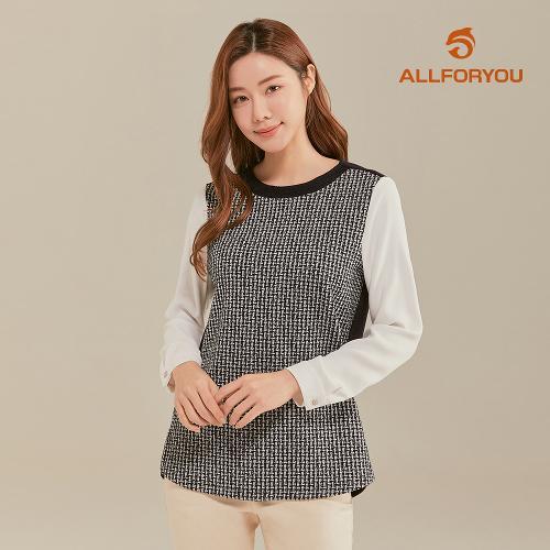 [올포유]21SS 여성 라운드 티셔츠 ALTRK1411-915_G