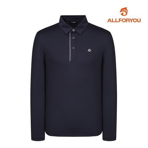 [올포유]남성 스타필드 카라 티셔츠 AMTYJ1118-915_G