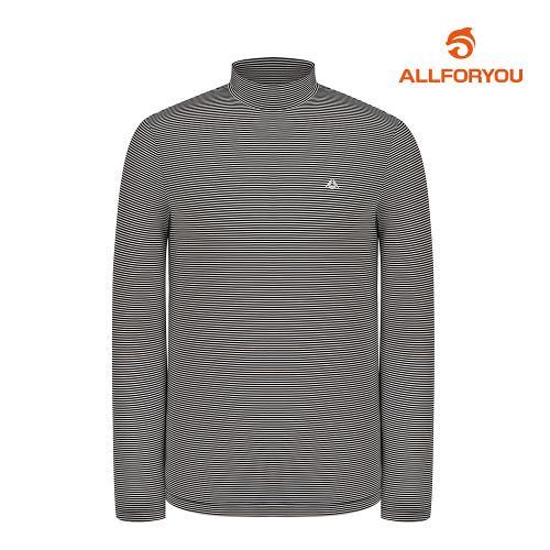 [올포유]남성 스타필드 레이어 티셔츠 AMTHJ1117-915_G