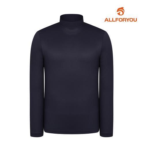 [올포유]남성 스타필드 레이어 티셔츠 AMTHJ1116-915_G