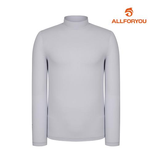 [올포유]남성 스타필드 레이어 티셔츠 AMTHJ1116-196_G