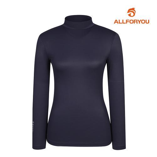[올포유]여성 스타필드 레이어 티셔츠 AWTHJ5114-915_G