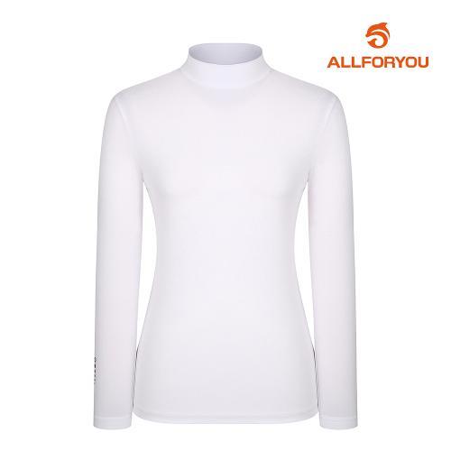 [올포유]여성 스타필드 레이어 티셔츠 AWTHJ5114-100_G