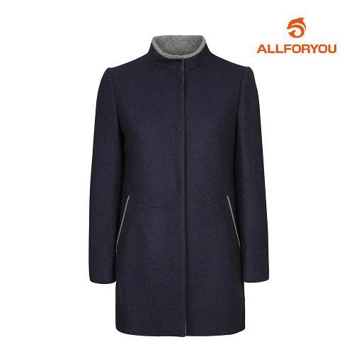 [올포유]여성 모혼방 코트 AWCTI5452-915_G