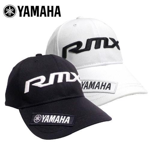 [오리엔트골프 정품] Y18CPR 야마하 RMX 골프 캡