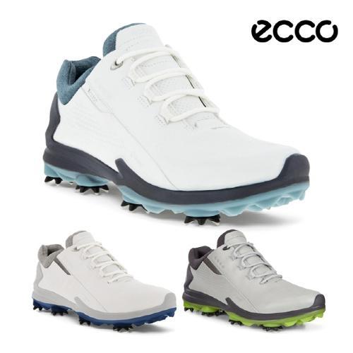 에코 바이옴 G3 남성 골프화 131824 Ecco