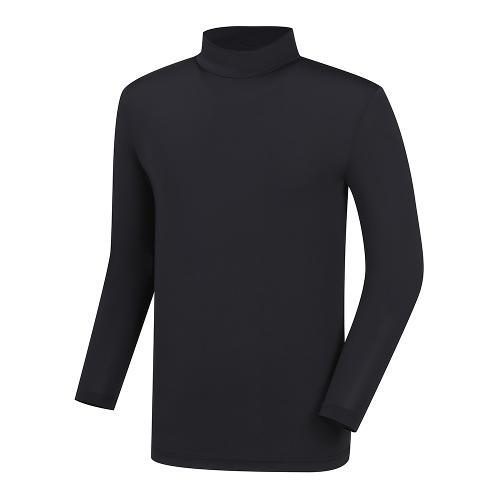 [레노마골프]21SS 남성 50D 냉감 베이스레이어 티셔츠 RMTHK1101-199_G