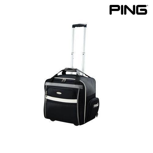 [삼양 정품] 핑골프 21 신제품 SC TW20 바퀴 휠 보스턴백