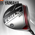 (야마하/오리엔트정품) RMX 리믹스 220 드라이버(남성)