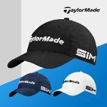 [테일러메이드정품] 2021 라이트테크 투어 모자