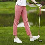 애플라인드 여성 드라이큐브 골프바지 (HER-WPT02)