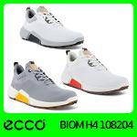 에코코리아 ECCO BIOM H4 골프화 108204 2021신형